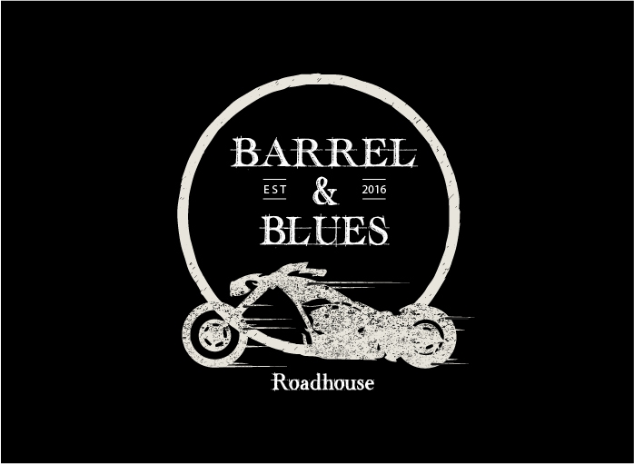 Barrel & Blues