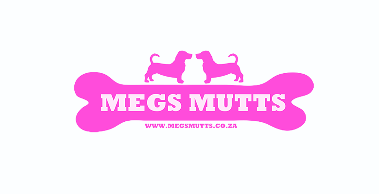 Megs Mutts