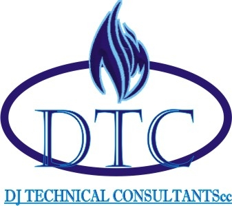 DJ Technical Consultants cc