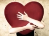 love spells that work in UAE