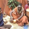 long distance traditional healers Qatar