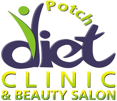 Potch Diet Clinic and Beauty Salon